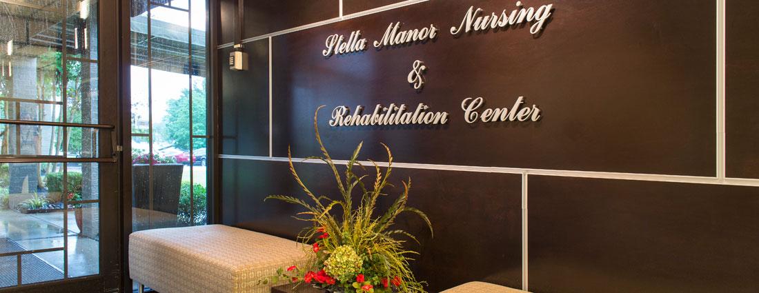 Stella-Manor-09-banner